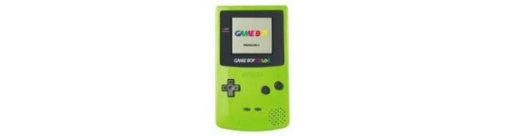 Game Boy /GB Color